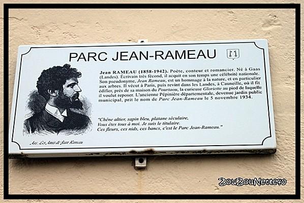 JEAN-RAMEAU--N--1--.jpg