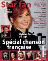 COVERS 2013 : 2 Unes (au 15/04)