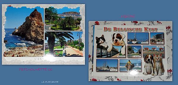 2012-09-15-rideaux---cartes-postales.jpg