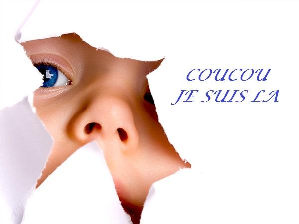 DONNER LA VIE EST LA CHOSE LA PLUS MERVEILLEUSE AU MONDE !!!