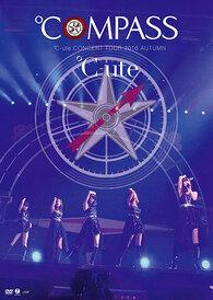 °C-UTE CONCERT TOUR 2016 AKI ~°COMPASS~