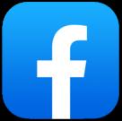 Rejoignez-moi sur FB