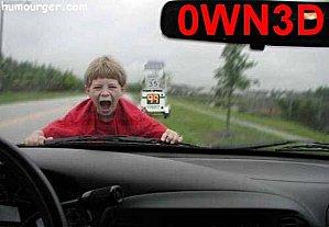 gamin.voiture.jpg