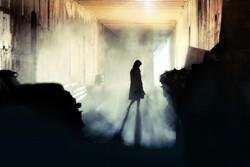 Apa Artinya Jika Anda Mimpi Tentang  Mimpi hantu
