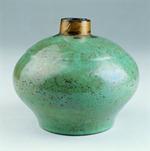 céramiques d'Edo