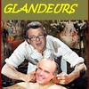 la_folie_des_grandeurs_.jpg