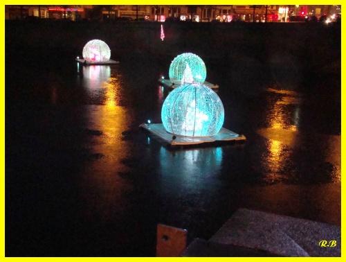 illuminations Laval