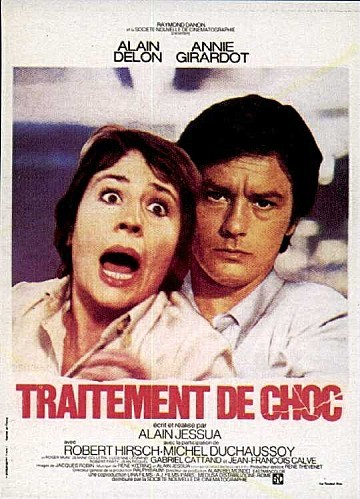 TRAITEMENT-DE-CHOC.jpg