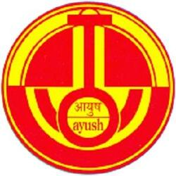 Andhra Pradesh CCRAS accomplishment 2016-17 multit