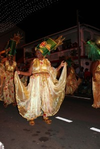 Carnaval-BT 2998