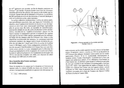 """""""ou sont les autres""""  Jean SCHNEIDER  dominique Proust pages 286 à 301"""
