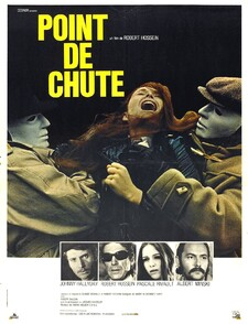 BOX OFFICE FRANCE 1970 TOP 51 A 60