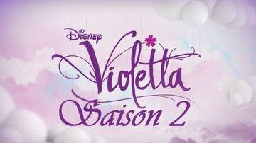 Violetta saison 2 informations que tout le monde doit savoir