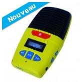 Hoptoys : nouveaux produits Easy Tech