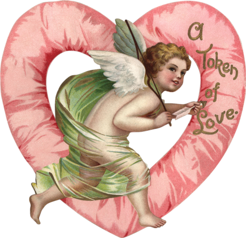 images victorin St-Valentin