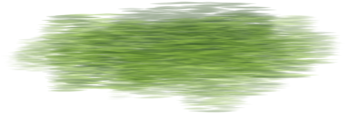 Verdure Série 7