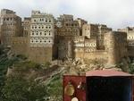 Sanaa, Hodeidah, Mukallah, Hajarah, Manakha...