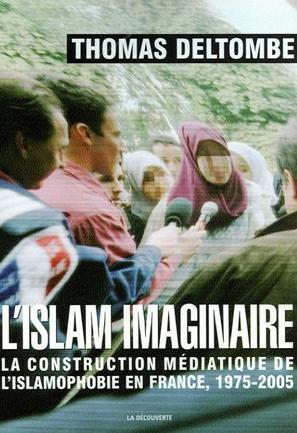 islamophobie-medias-75-2005.jpg