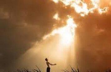 """Résultat de recherche d'images pour """"Milles graces repandues dans l'univers par Dieu"""""""