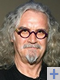 Marc Alfos voix francaise billy connolly