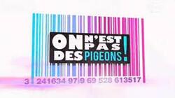 """Wolu1200 : SFR-numéricable... ton univers impitoyable ! + vidéo """"On n'est pas des pigeons"""" RTBF"""