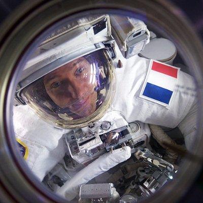 les progrès de la médecine dus à la conquête spatiale