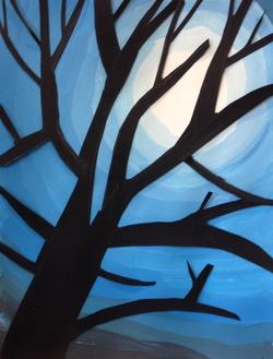 Un an d'Arts Plastiques en Segpa (ou cycle III)