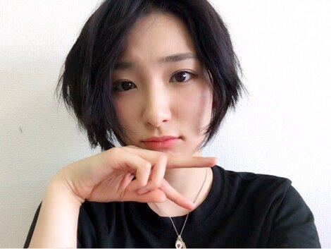 Celebrity Pics : Yu Saotome ( N°8 )