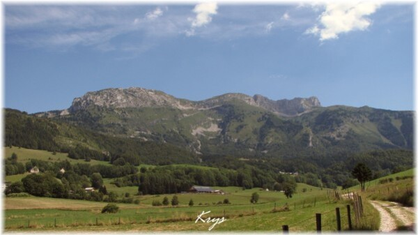 Entre Villard et Lans (7)