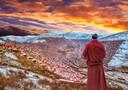 Spiritualité et bien être