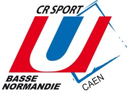 Comité Régional du Sport Universitaire de Basse-Normandie