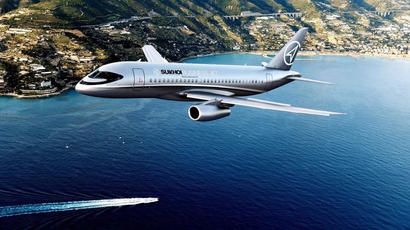 15 images d'avion