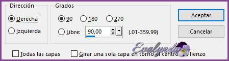Steampunk 40