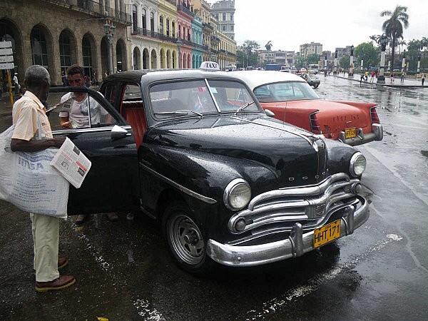 La Havane (15)