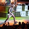 Scorpions alain (11).JPG