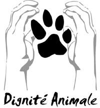 Respect animaux