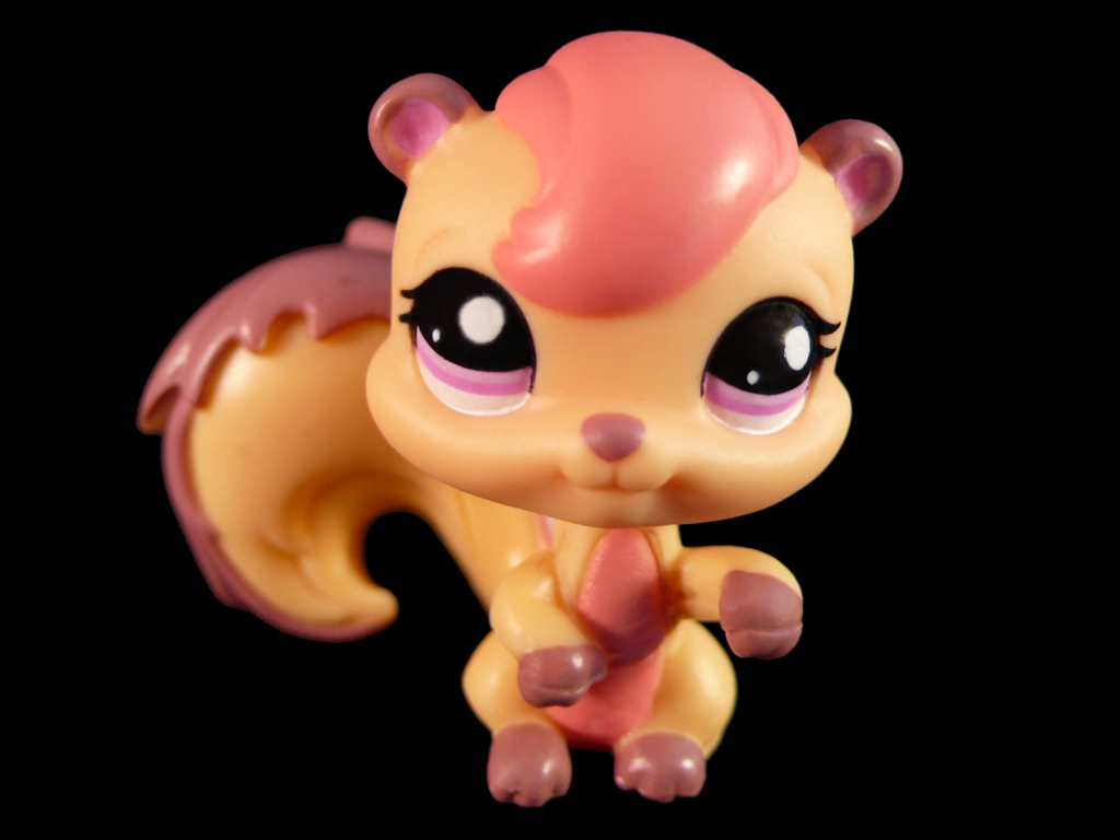 LPS 1601