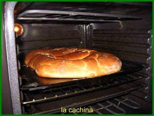pains-et-farinages-8398.JPG