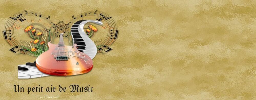 PALs  musique