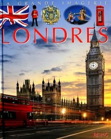La-grande-imagerie-Londres-1.JPG