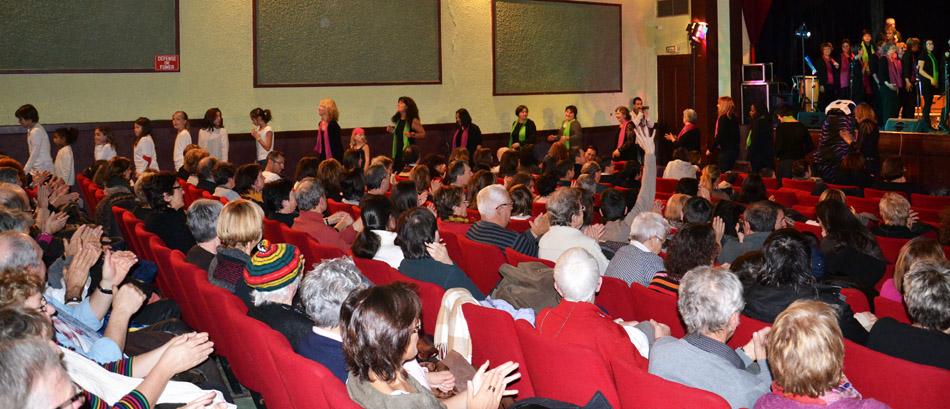 2012-12-16 St-Didier-en-Velay-62