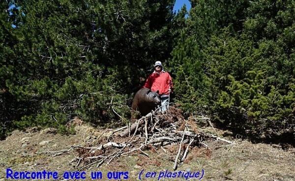 0 P Andorre (8)