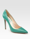 prada-capretto-leather-pointed-toe-pumps-profile