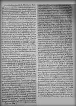 Les origines de Goscelinus de Dinan