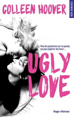 Ugly Love : LC Anne