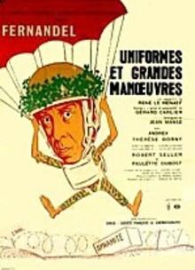 uniformes_et_grandes_manoeuvres.jpg