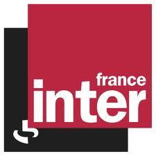 Samedi 31 mars : France Inter parle de nous