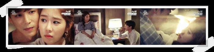 My secret hotel - Episode 12 -