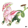 common_cresprit___no_name_yet_by_shalinka-d3ei9tt.png
