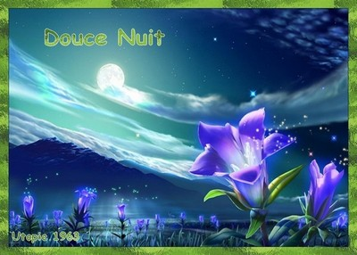 Blog de lisezmoi :Hello! Bienvenue sur mon blog!, bonne nuit a toutes et a tous